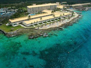 Urlaub Cozumel im Intercontinental Presidente Cozumel Resort & Spa