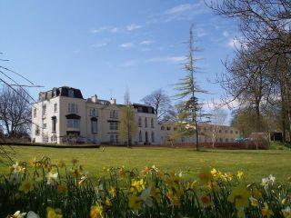Bristol im Winford Manor