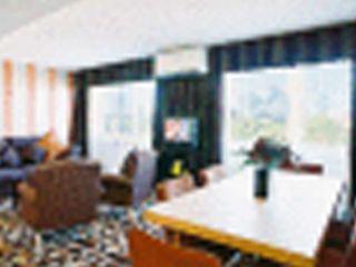 Urlaub Tallinn im Hilton Tallinn Park