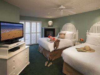 Pismo Beach im Sea Venture Beach Resort