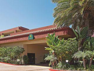Urlaub San Diego im La Quinta Inn & Suites San Diego SeaWorld/Zoo Area