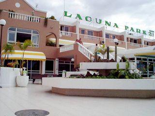 Costa Adeje im Laguna Park II