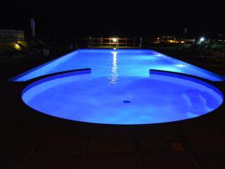 Urlaub Valledoria im Abbaidda