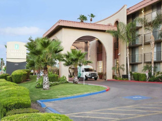 Urlaub Phoenix im Embassy Suites by Hilton Phoenix Airport