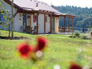 Urlaub Neutal im JUFA Hotel Neutal - Landerlebnis