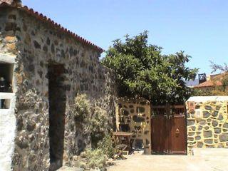 Urlaub El Paso im Casa Sombrero Pico