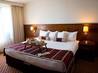 Galway im Maldron Hotel Sandy Road Galway