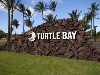 Urlaub Kahuku im Turtle Bay Resort