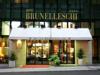 Urlaub Mailand im Brunelleschi Milano