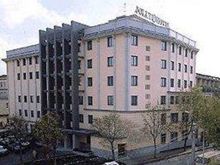 Urlaub Caserta im Royal Caserta Hotel