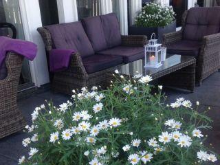 Stavanger im Clarion Collection Hotel Skagen Brygge