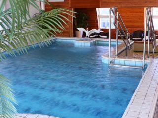 Urlaub Uppsala im Clarion Hotel Gillet