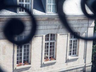 Paris im Timhotel Paris Gare de l'Est