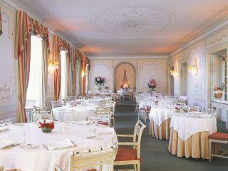 Urlaub Sintra im Tivoli Palacio de Seteais Sintra Hotel