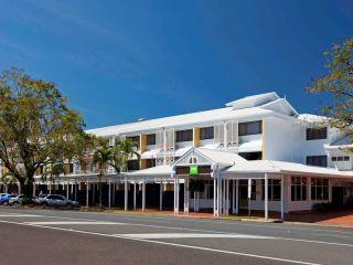 Cairns im Ibis Styles Cairns Hotel