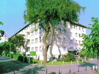 Bremen im Novum Hotel Garden Bremen