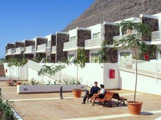 Urlaub Puerto Rico im Apartments Altamadores
