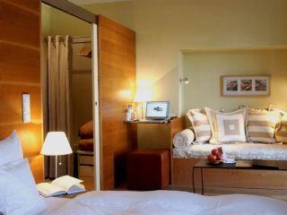Urlaub Salzburg im Hotel & Villa Auersperg