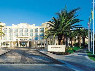 Main Beach (Gold Coast) im Palazzo Versace