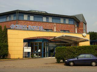 Bochum im ACHAT Hotel Bochum Dortmund