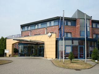 Urlaub Bochum im ACHAT Premium Dortmund/Bochum