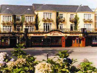 Urlaub Killarney im International Killarney