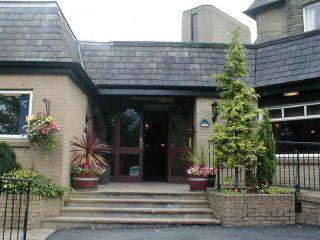 Rochdale im Mercure Manchester Norton Grange Hotel & Spa