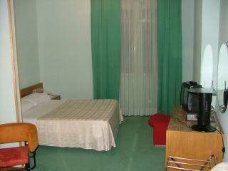 Urlaub Brindisi im Palazzo Virgilio Hotel