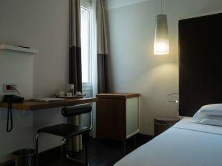 Urlaub Verona im Best Western Plus Hotel De´ Capuleti
