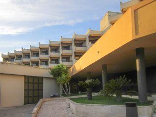 Urlaub Évora im Evora Hotel