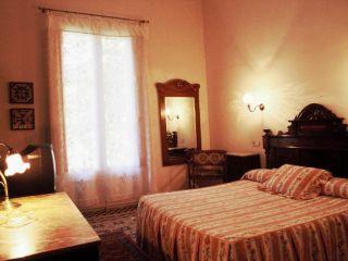Urlaub Sitges im Hotel Medium Renaixença