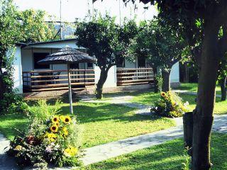 Sant'Agnello im Esperidi Resort