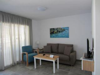S'Illot im Playamar Apartments