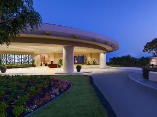 Kailua-Kona im Sheraton Kona Resort & Spa