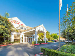 Arcadia im Hilton Garden Inn Arcadia/Pasadena Area