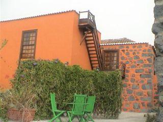 El Paso im Casa Sombrero Pico