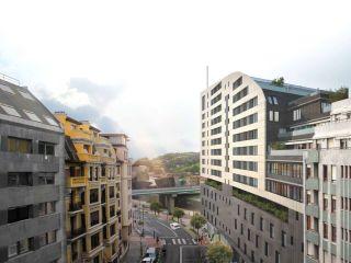 Bilbao im Vincci Consulado de Bilbao