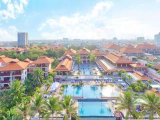 Urlaub Da Nang im Furama Resort Danang