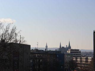 Urlaub Aachen im Best Western Hotel Royal