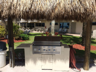 Fort Myers Beach im Best Western Plus Beach Resort