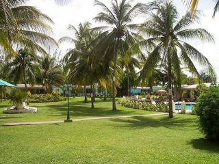 St. James im All Seasons Resort Europa