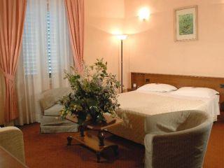 Urlaub Florenz im Rapallo
