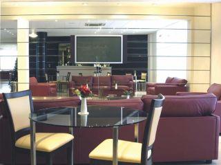 Urlaub Sperlonga im Virgilio Grand Hotel