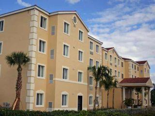 Urlaub Bonita Springs im Homewood Suites by Hilton Bonita Springs