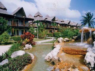 Urlaub Tulum im PavoReal Beach Resort