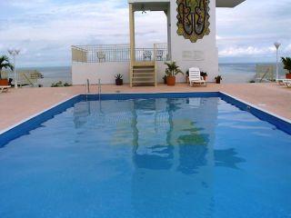 Urlaub Panama City im Gran Hotel & Casino Soloy