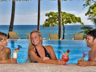 Urlaub Playa Tambor im Tango Mar Beachfront Boutique Hotel & Villas