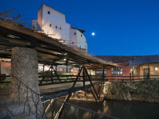 Porto Cervo im Hotel Cala Di Volpe A Luxury Collection Hotel Costa Smeralda