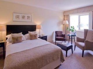 Southampton im Macdonald Botley Park Hotel & Spa