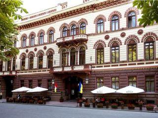 Odessa im Londonskaja